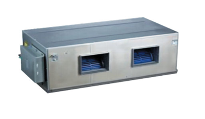 Duct Unit Image